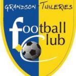 FC_Grandson