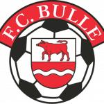 LogoFCBulle