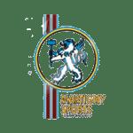 Martigny-Sports