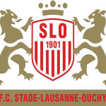 Stade_20Lausanne_20Ouchy