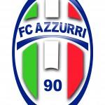 azzurri_logo