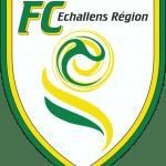logo_fc_echallens_region_003
