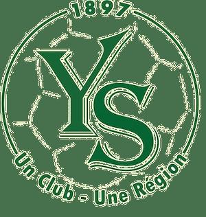 Yverdon-Sport