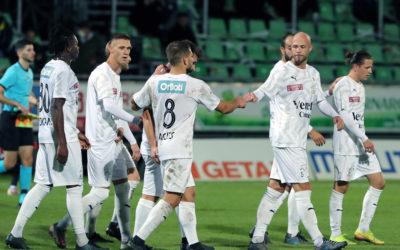 Match-après-match: Bavois, un derby qui n'a rarement été autant attractif